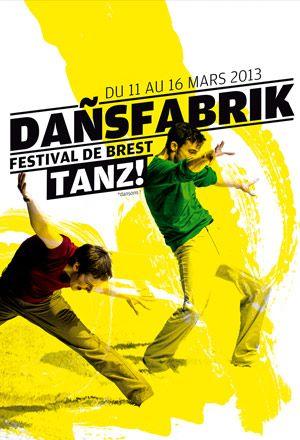 DansFabrik