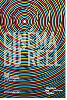 Cinéma du réel 2013