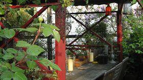 Vos plus beaux jardins avec Maison+