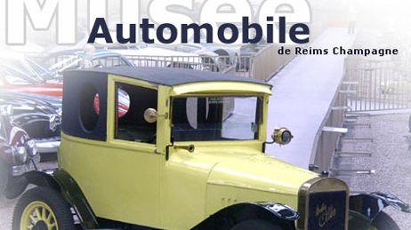 Taxi de la Marne - Une page d'histoire France Bleu Champagne