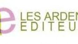 Logo des Ardents Editeurs