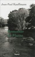 Remonter la Marne