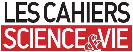 Logo des Cahiers de Science et Vie