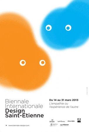 Biennale du Design Saint-Etienne