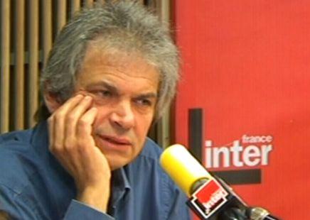 Jean-Marc Roberts