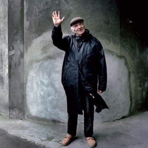 Jean-Luc Bertini