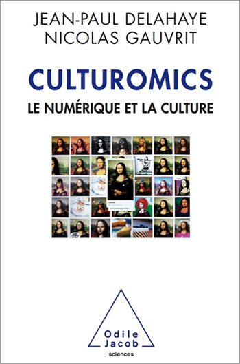 culturomics