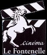 Cinema le Fontenelle à Marly-le-Roi