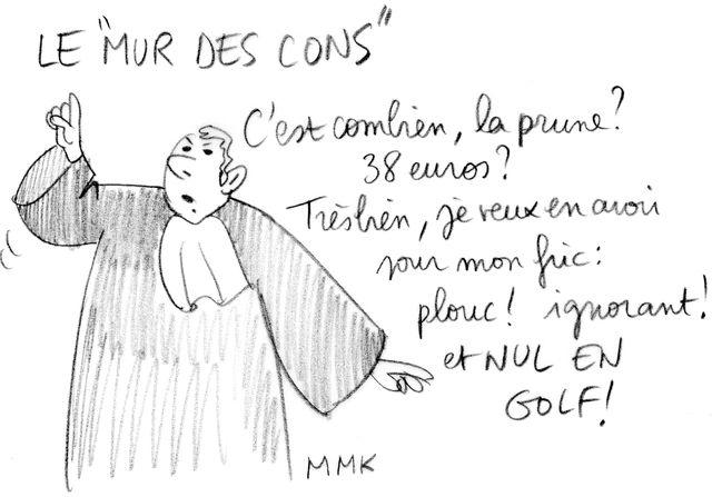 MMK-mur