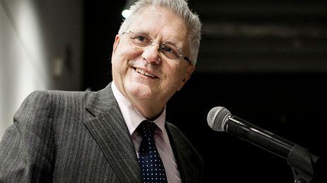 Gilles Catoire