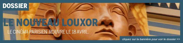 Louxor_lien_emissions