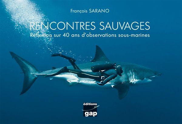Réflexion sur 40 ans d'observations sous-marines
