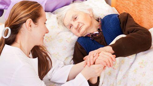 Débat sur l'euthanasie