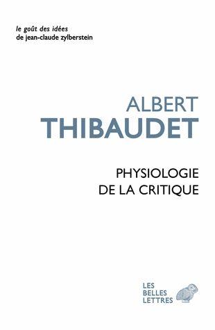 thibaudet1