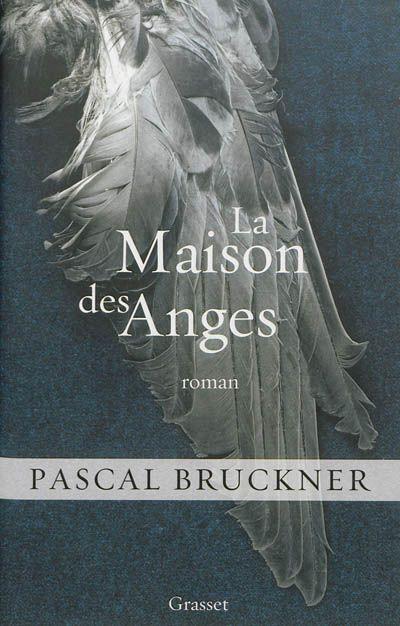 livre bruckner