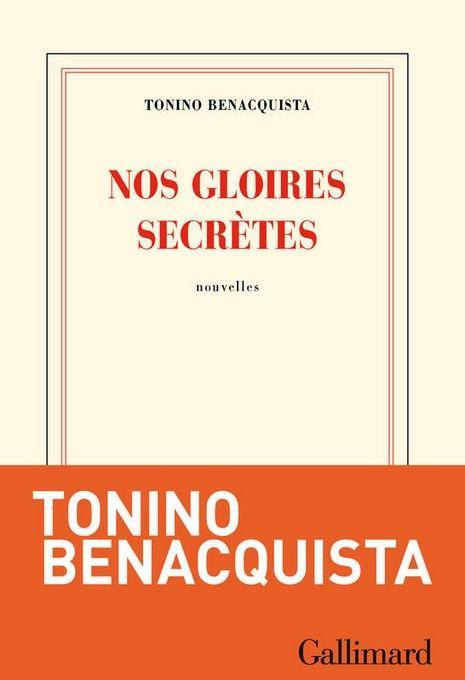 Tonino Benacquista