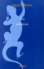 Du silence