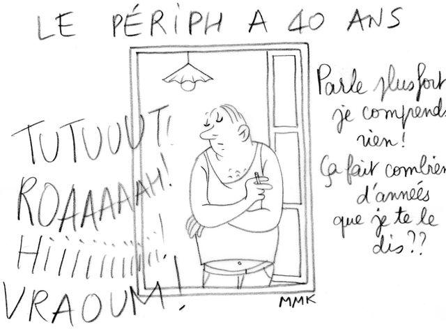 MMK-periph