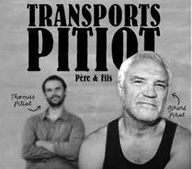 Pitiot Père & Fils