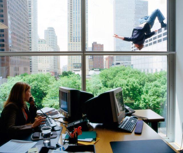 Office, 2005.
