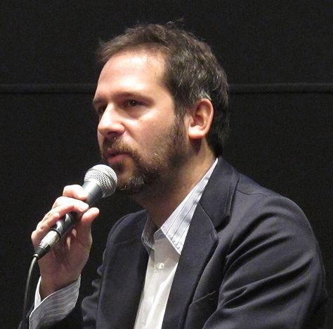 Mathieu Orléan