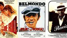 bandeau Belmondo