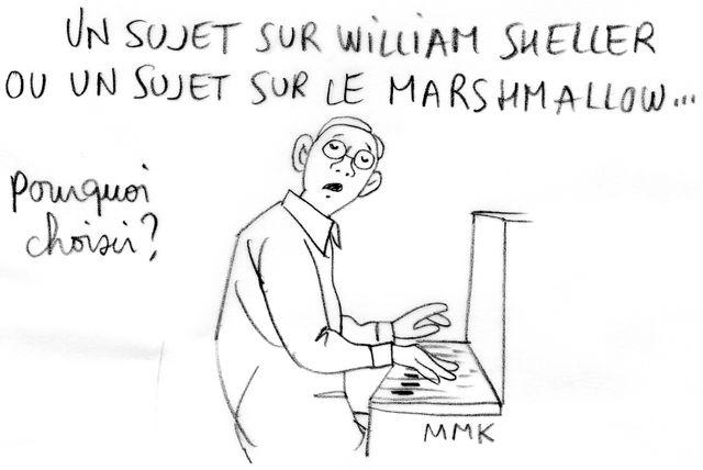 MMK-sheller