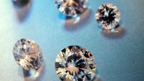 La valeur du bijou dérobé avoisinerait les deux millions d'euros (photo d'illustration).