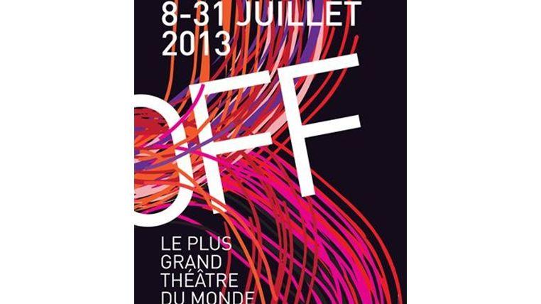 Le Off débutera le 8 juillet à Avignon