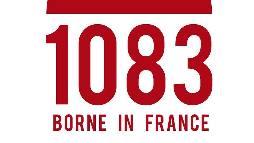 1083 une nouvelle marque de v tements co con us lanc e for 1083 3