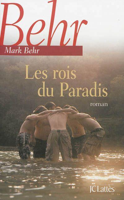 """""""Les rois du paradis"""""""