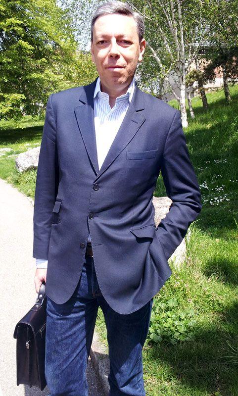 Pierre Condamin-Gerbier