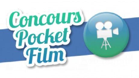 Concours pocket film