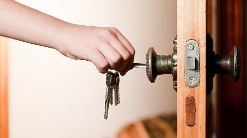 Les taux des crédits immobiliers sont au plus bas