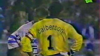 Foot : 1987, un grand cru pour les Girondins de Bordeaux