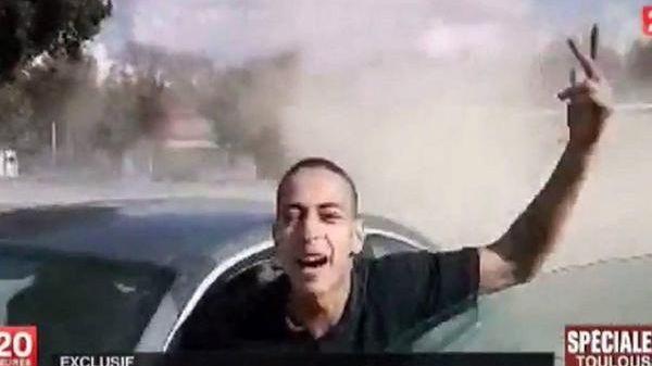 Depuis plusieurs mois, plusieurs personnes de l'entourage de Mohamed Merah et de son frère Abdelkader ont été interpellées.