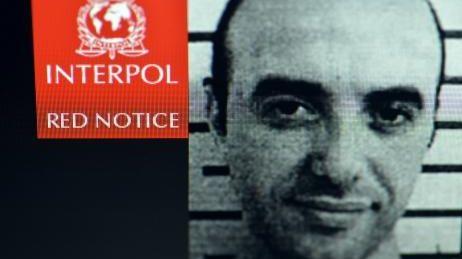 Redoine Faïd était recherché par toutes les polices européennes