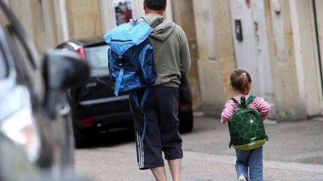 Les allocations familiales resteront automatiques, dès le deuxième enfant