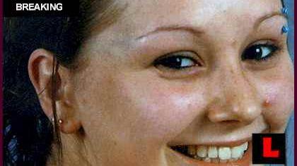 Amanda Berry avait été portée disparue il y a dix ans.