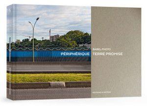 Périphérique, Terre promise
