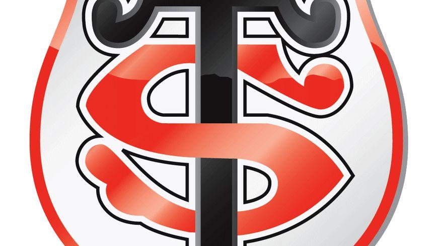 Stade Toulousain - logo