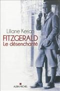 Fitzgerald : le désenchanté