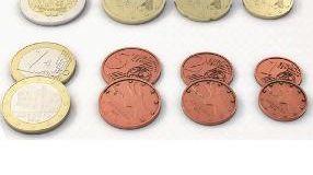 Les futurs euros andorrans
