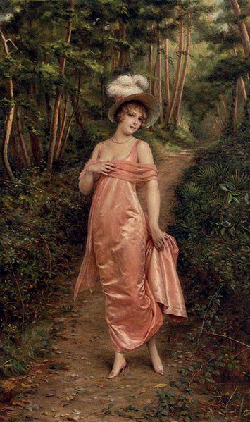 Frédéric Soulacroix - Elegance Of The Epoque