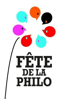 Fête de la philo (1ère édition)
