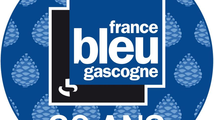 Mickaël Miro invité du grand concert des 30 ans de France Bleu Gascogne