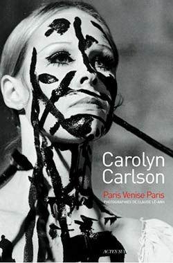 Carslon, actes sud