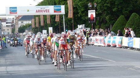 Les Boucles de la Marne 2013