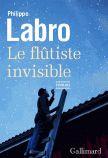 Le flutiste invisible