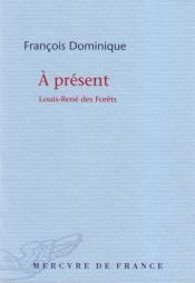 François Dominique